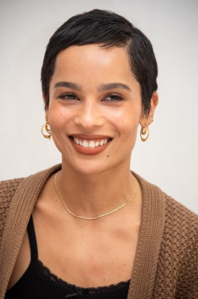 20 Best Very Short Haircuts for Women This Year