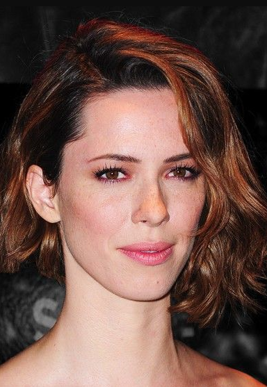 Ultimate Short Hairstyles for Long Faces