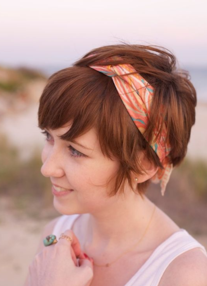 18 Long Pixie Cuts That You Can Totally Pull Off