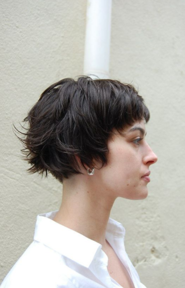 Cutest Pixie Bob Haircut Ideas Ever