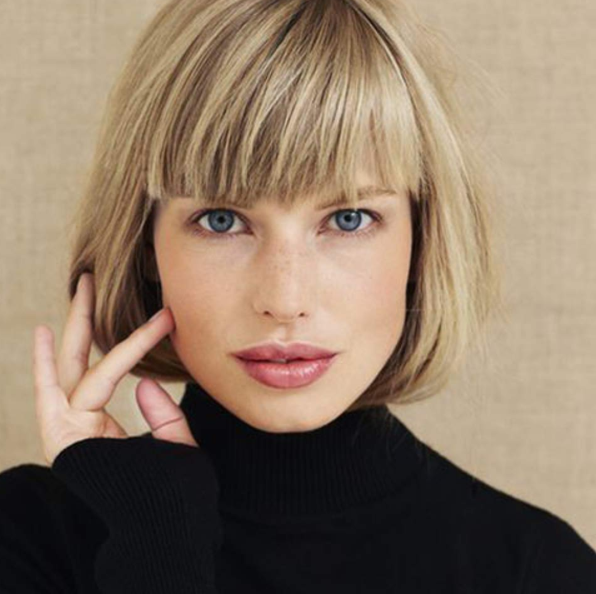 Cool Short Hairstyles for 2020