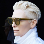 20 Inspiring Shaved Hairstyles For Women