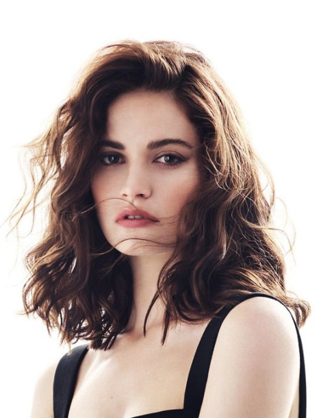 Hairstyles for Mid-Length Hair 2020