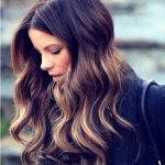 Amazing Summer Hairstyles and Colors.
