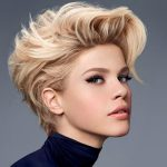 Hairstyles for Fine Hair – Short Hair is the Best Solution