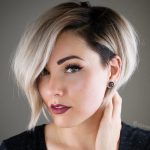 Best Summer Haircuts Styles For Short Hair.