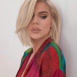 bob-hairstyles-spring-summer-2019-11