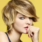 bob-hairstyles-spring-summer-2019-15