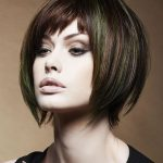 bob-hairstyles-spring-summer-2019-8