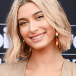 bob-hairstyles-spring-summer-2019-9