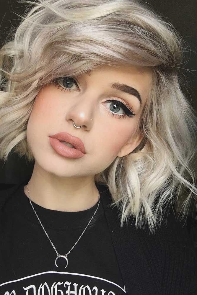 •Leave a Comment on Cute Short Hairstyles.