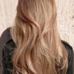 Finding the Perfect Hair Color, Trends.