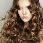 Hair Care Tips for Summer Holidays.