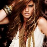 Hair Color Trends for Summer