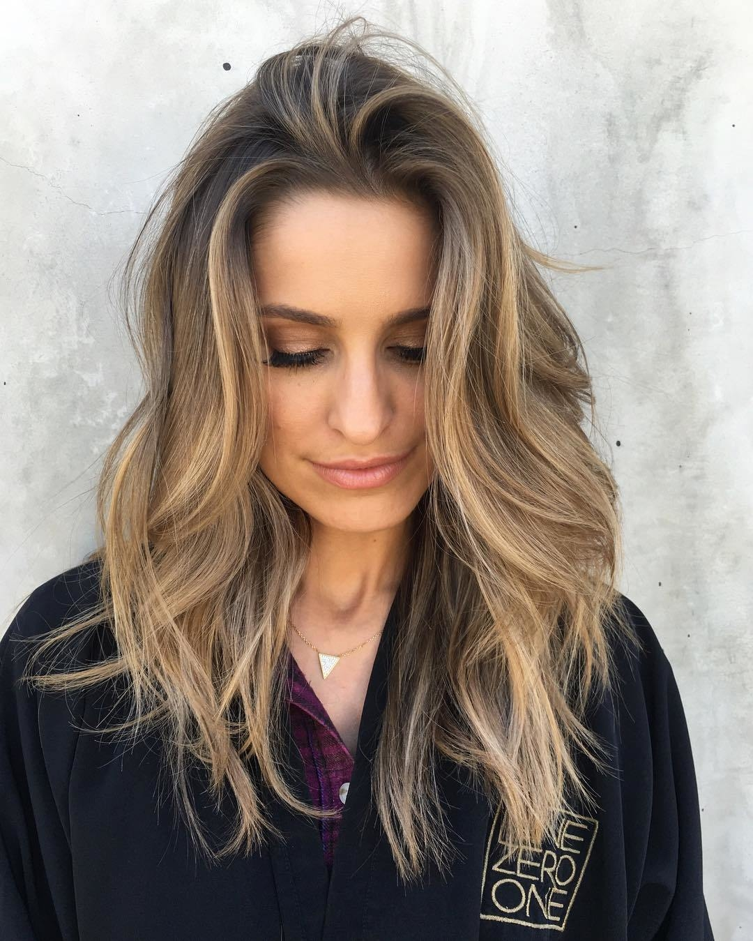 Hair Color Trends For Summer Best Short Hairstyles