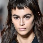 Hairstyles Trends for Spring and Summer.