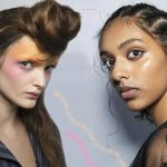 Hairstyles Trends for Spring and Summer