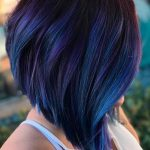 Short and Sexy Summer Hair Styles.