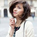 Short Hair Trends.
