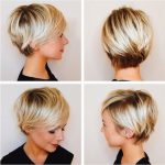Short Hairstyle Do's and Don'ts