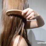 Spend Less Than 10 Minutes On Your Hair.