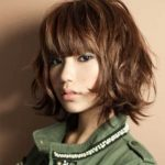 The Fresh Crop, Stylish Short Hairstyle for 2020