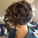 trendy-short-hairstyles-6