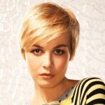 Very Flexible Short Bob Haircuts.
